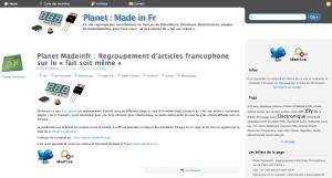 Capture d'écran 2009-12-04 à 15.54.24