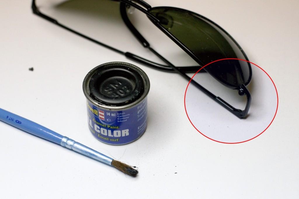 meilleures baskets où puis je acheter meilleur site web Réparation de lunettes - EquinoxeFR