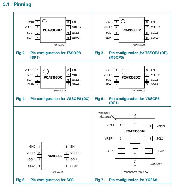 Bss138 datasheet
